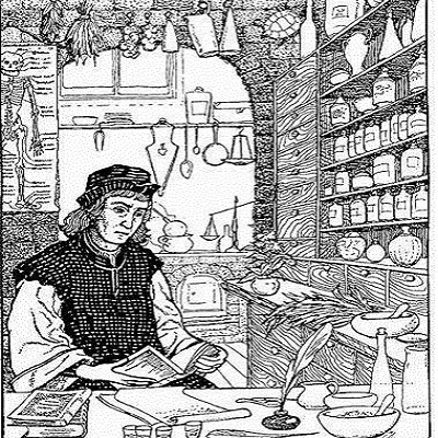 Apothecaries have traditionally been the place to go for advice and treatment and where many great medical discoveries were made. Our aim was to create an Apothecary which resembles a herbal pharmacy from a bygone era, by providing in-house apothecaries, herbal medicine, health consultations, prescribing and dispensing of medicinal tonics, dried herbs, and powders in an atmosphere of learning. The overall intention of the Apothecary is to increase awareness of the role of herbal medicine in the treatment and prevention of disease. We want to create a society where herbal medicine is more accessible than ever and to educate people about prevention ily attainable than cure with educational seminars and preventative herbal tonics. We are embracing the market with a range of accessible, affordable and quality herbal products for home use. We intend to be the first port of call for users of herbal medicine in the local district and to be acknowledged for having good clinical results, quality products, and an atmosphere of learning.Our dispensary stocks over 150 herbal medicines from around the world that between them have the properties to enhance your well being, treat your cough, soothe your digestion, expel worms, enhance immune function, kill viral infections, increase energy, increase the strength of your heart and more. We have the knowledge to help you understand how your health is affected by the foods you eat, the sunshine you get and the things you do. We want to help you to understand these things too. We guarantee we can help ease your symptoms if you take our advice correctly, and that you feel improvements each step along the way.