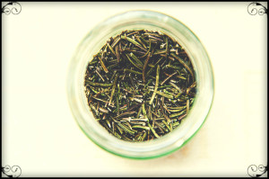 The Art of Tea Making Workshop @ The Apothecary | Christchurch | Canterbury | New Zealand