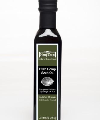250ml-oil-bottle-label-2014-332x499