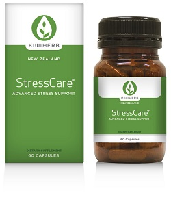 ProductShot_NZ_RGB_60caps_StressCare