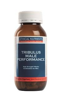 Tribulus Male Performance