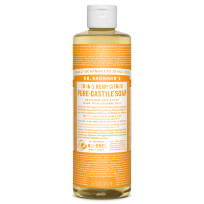 drbronners-citrusorange-liquid-soap-16oz_2 - Copy
