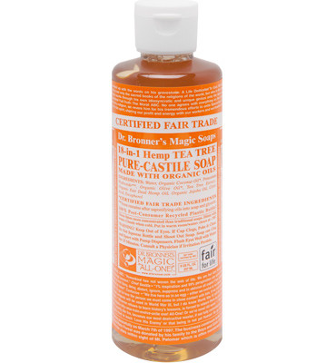 drbronners-teatree-liquid-soap-8oz