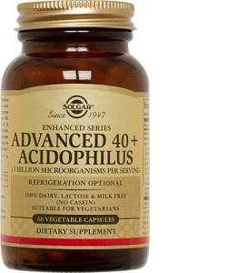Acidphilus