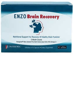 ENZO-Brain-Recovery-Box_Large
