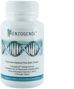 Enzogenol120CE_Large