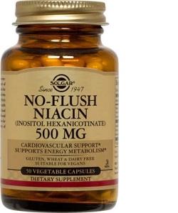 steroid psychosis dexamethasone