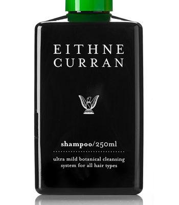 Eithne Curran Shampoo
