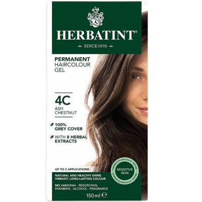 Herbatint 4C