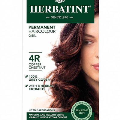 Herbatint 4R