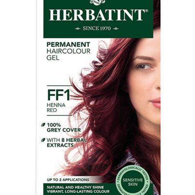 Herbatint FF1