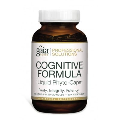 cognitive-formula