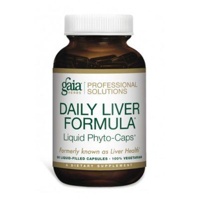 dailyliverformula
