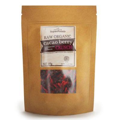natava-cacaoberrycrunch