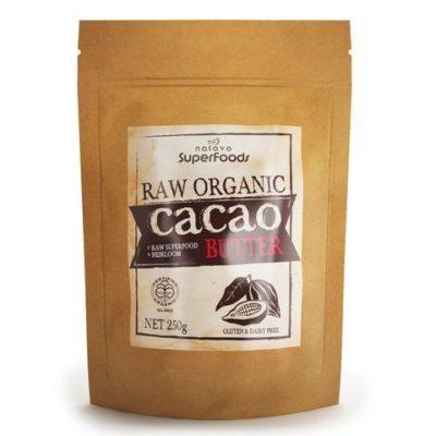 natava-cacaobutter