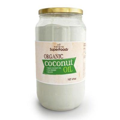 natava-coconutoil