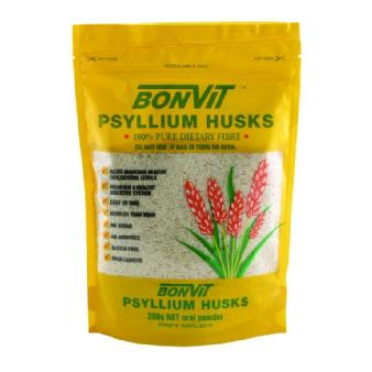 psyllium-hulls-bonvit