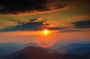 sunset-1770263_640