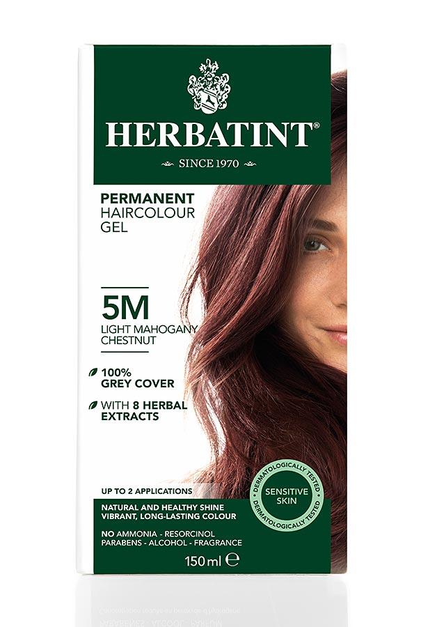 Herbatint Vegetal Hair Color Reviews Best Hair Color 2018